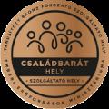 csaladbarat_02.png
